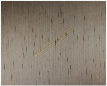 Architects Paper Haute Couture 2 grau 10,05mx0,53m (266347)