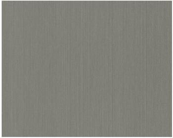 Architects Paper mit Glitter Haute Couture 3 braun grau 10,05mx0,53m (287830)