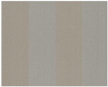 Architects Paper mit Glitter Haute Couture 3 braun metallic 10,05mx0,53m (290748)