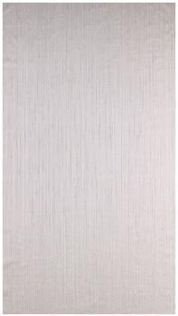 Architects Paper AP Wall Fashion grau 10,05mx0,53m (228765)