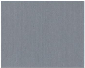 Architects Paper mit Glitter Haute Couture 3 blau grau 10,05mx0,53m (287854)