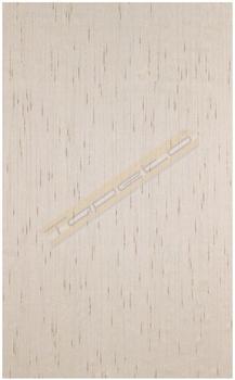 Architects Paper AP Wall Fashion creme 10,05mx0,53m (228734)