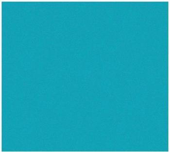 Livingwalls Harmony in motion by Mac Stopa blau 10,05mx0,53m (327281)