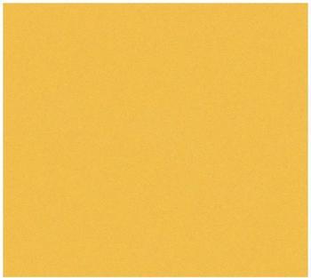 Livingwalls Harmony in motion by Mac Stopa orange 10,05mx0,53m (327285)