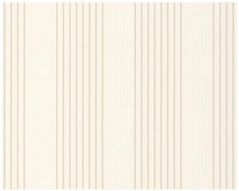 Livingwalls Flock 3 beige creme 10,05mx0,53m (256430)