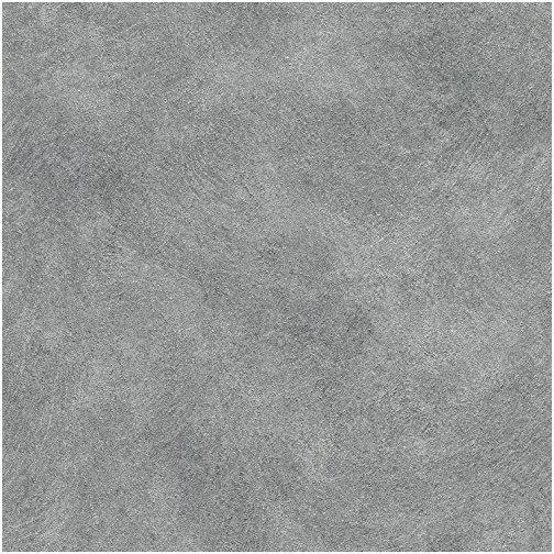 588361 Tapete Vlies Uni Struktur grau silber Rasch Metal Spirit 2,56€//1qm