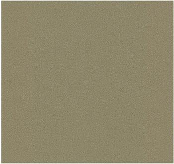 P+S Carat Bronze (13348-50)