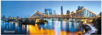 Komar Brisbane 368 x 124 cm (XXL2-010)