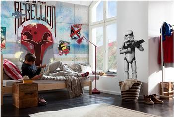 Komar Star Wars Rebels Wall (8-485)