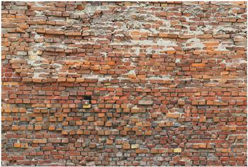 Komar Bricklane (XXL4-025)