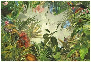 Komar Into the Wild (XXL4-031)