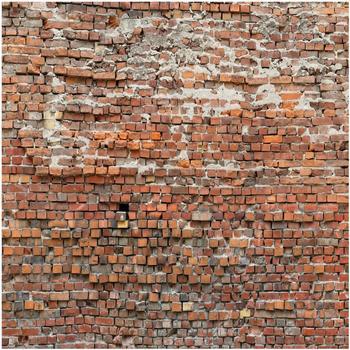 Komar munich design book - Bricklane 250 x 250 cm (V5-743)