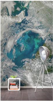 Komar munich design book - Planet 150 x 250 cm (V3-754)