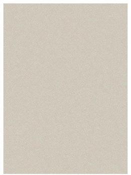 Erismann Brix unlimited Uni beige (593802)