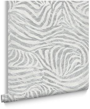 Graham & Brown Zebra Kollektion Skin (32-633)