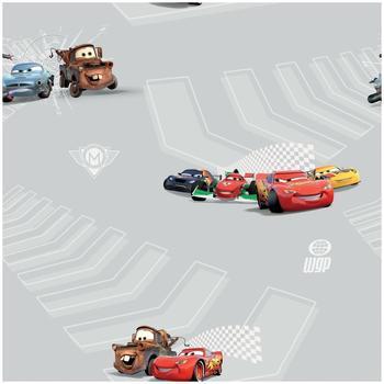 Graham & Brown cars 2 Kollektion Kids@HOME IV (72799)