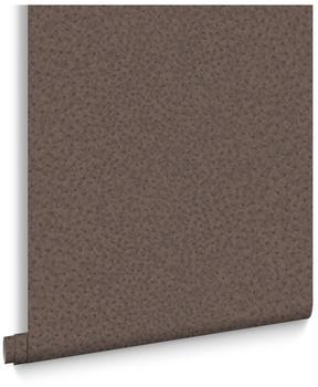 Graham & Brown Ostrich Kollektion Skin (32-640)