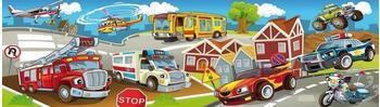 papermoon-kids-cars-panorama-350x260-cm-17002