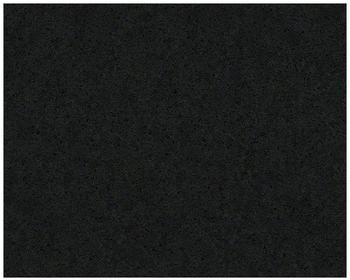 Versace Barocco Flowers schwarz (935824)