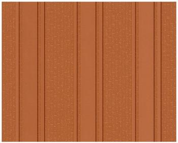Versace Greek braun metallic orange (962372)