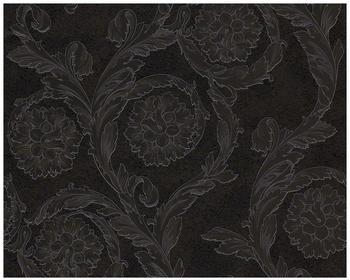 Versace Creamy Barocco braun (935884)