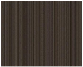 Versace Greek metallic schwarz (935254)