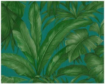 Versace Giungla blau grün (962406)