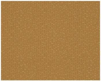 Versace Greek gelb metallic (962381)