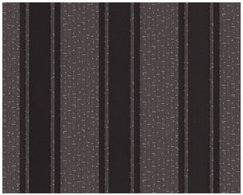 Versace Greek grau metallic schwarz (962373)