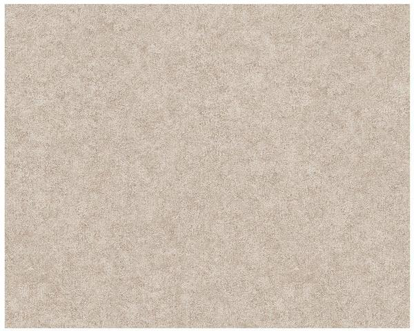 Versace Pompei beige grau metallic (962183)