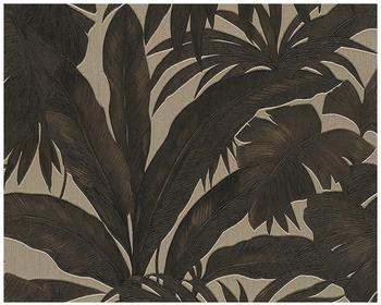 Versace Giungla braun metallic (962401)