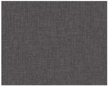 Versace Baroque & Roll grau metallic schwarz (962336)