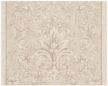 Versace Pompei beige metallic (962162)