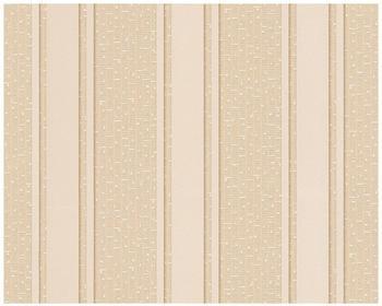 Versace Greek beige creme metallic (962374)