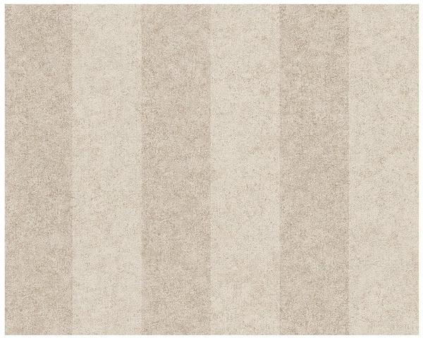 Versace Pompei beige grau metallic (962173)