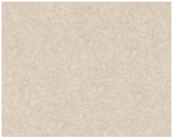 Versace Pompei beige metallic (962182)