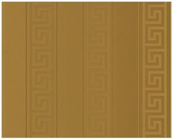 Versace Greek metallic (935242)