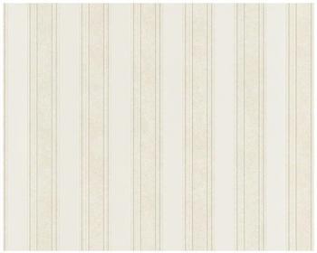 Versace Creamy Barocco creme metallic weiß (935891)