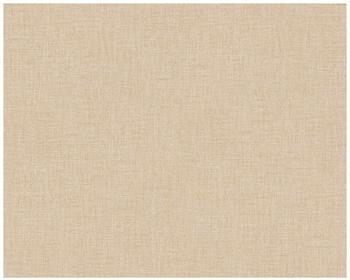 Versace Baroque & Roll beige metallic (962332)