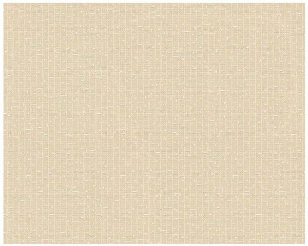 Versace Greek beige creme metallic (962384)