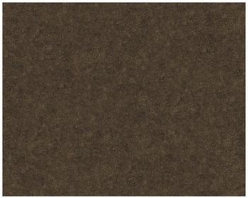 Versace Pompei braun metallic schwarz (962181)