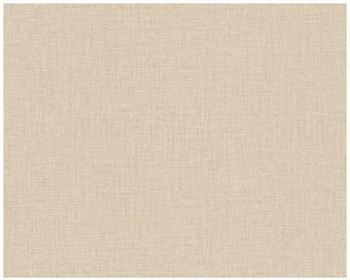 Versace Baroque & Roll beige metallic (962333)