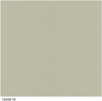 P+S Carat Creme (13348-10)