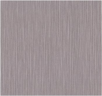 P+S Fashion for walls altrosé glimmer (02466-80)