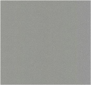 P+S Carat Silber (13348-60)