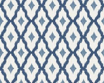 Architects Paper TextilTessuto 2 (961974)