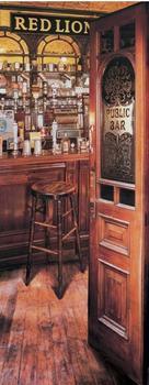 papermoon-red-lion-pub-90x200-cm