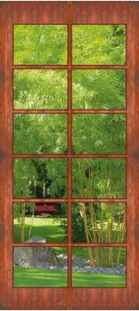 papermoon-door-90x200-cm