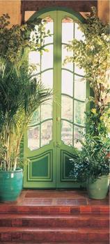 papermoon-larit-door-90x200-cm