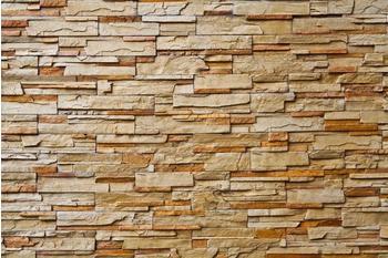 PaperMoon Stone Wall 350x260 cm